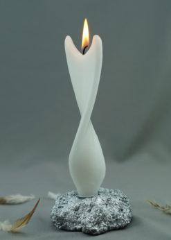 Weitere Kerzen